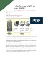 ris instalação windows server 8