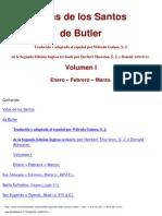 butler, alban - vidas de los santos (enero-marzo).pdf