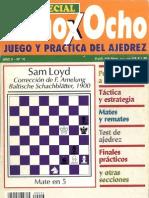 OchoXOcho Especial No.016.pdf