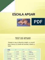 apgar-090301170911-phpapp01