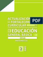 AC_2_M(1)
