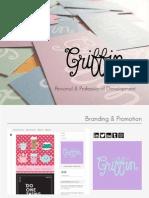 ppdpresentation.pdf