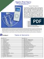 Apple_iPod_Nano_152-00-050928-NTd