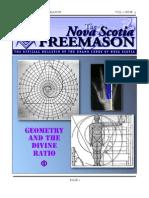 2013-1-Nova-Scotia-Freemason.pdf