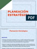 PresentacionPlaneacionEstrategica-090224022117-phpapp01