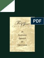 FSC Green Brochure