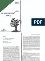 Pce2Lect-2002-MANGENOTPsychologieApprentissageMultimedia