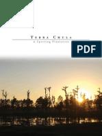 Terra Chula Plantation
