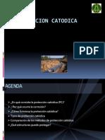 Exposicion Pc 2012-2