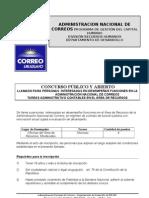 Id4042 Bases Llamado Externo Tareas Adm Contable Recursos 26 12
