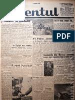 Curentul_12_iunie_1942