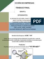 Diapos Final