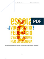 Dossier Escola Valenciana_valencià.pdf