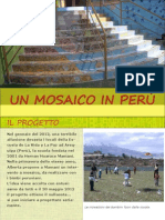 Presentazione Finale Peru Leggera