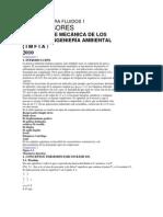 MÁQUINAS PARA FLUIDOS 1.docx