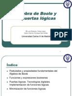 Tema02.Algebra de Boole