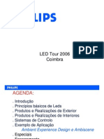 1 Led Tour Introd e Principios Port[1]