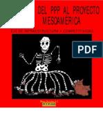 Del-Plan-Puebla-Panamá-al-Proyecto-Mesoamérica