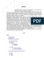 A Handbook on Derivatives.pdf