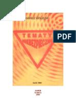 ratajczak - tematy niebezpieczne.pdf