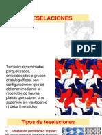 TESELACIONES2.pdf