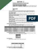 Bcsl 34lab Manual Solution
