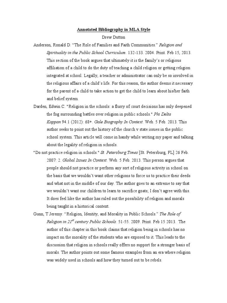argumentative essays over religion in school Religion/ prayer in school term paper 7474 religion term papers disclaimer: free essays on religion posted on this site were donated by anonymous users and are.