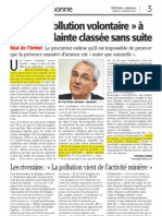 230 midi libre 19 mars 2013 pollution béal - procureur