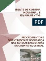 procedimentos_cozinha