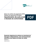 SAQ_B_v20_12_2_10_form_PT-BR.pdf