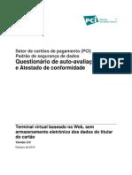 SAQ_C-VT_v20_12_2_10_form_PT-BR.pdf