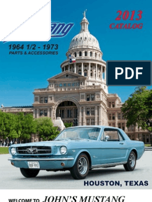Brake Hydraulic Hose-Hose Front Left Bendix 77552