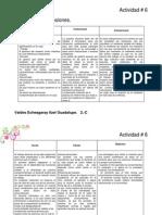 Actividad_6.docx