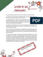 Actividad_10.docx