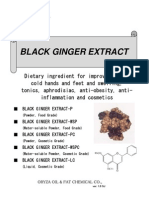 Ginger_Black Ginger Extract_e Ver.1.0-2