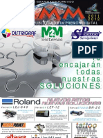 Distrigraf_revista_2011