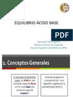 Equilibrio Acido Base Kgp (2)