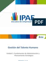 ADM_V_SEM_Gestión de Talento Humano_Sesiones_1_2
