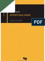 A. a. Fair - Attenti Alle Curve