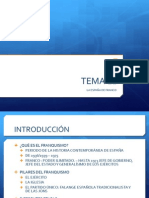 Tema 21.uned.ppt