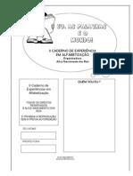 Apostiladealfabetizao Alice 130218160250 Phpapp02
