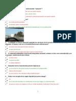 chestionare1-300 DRPPCIV