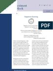 Bill Gross Investment Outlook Jul_03