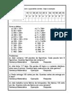 atividadesdefixaomultiplicaoediviso-101110092205-phpapp01