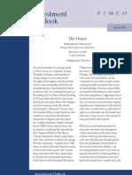 Bill Gross Investment Outlook Mar_03