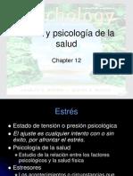 psicologia-estrés-cap12