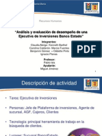 Recursos PPT PDF