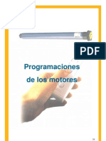 seminario Motorización y automatización de Toldos 2.pdf