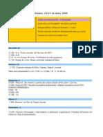Agenda_setmana 30-3 ABRIL