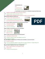 chestionare 601-930 DRPPCIV